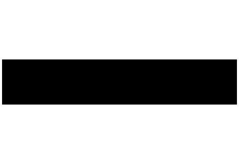 bioway dark