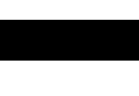 wrangler dark